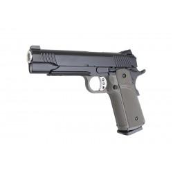 KP-05 GBB