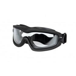 Apsauginiai akiniai V2G-PLUS