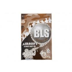 BLS BBS 0,40 - 1000vnt.